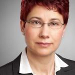 Maria Celeste Faria Lopes - Diplom- Betriebswirtin und Bilanzbuchhalterin