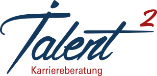Talenthoch² Consulting für Karriere und Berufung
