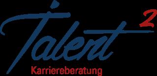 Talenthoch² Personal- & Karriereberatung