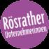 Christina Georgsson ist Mitglied im Netzwerk Rösrather Unternehmerinnen