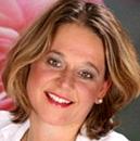 Katja Grundmann - Selbständige Versicherungsmaklerin