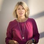 Christiane Wirtz - Journalistin, Coach, Bestseller-Autorin