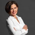 Susanne Pranic-Ketterer - Maklerin, Dipl. Sachverständige Immobilien, Lahr